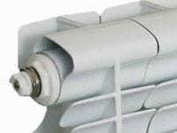 Радиаторы отопления Самара
